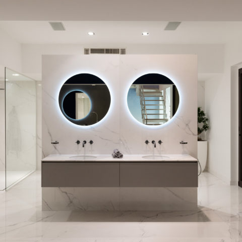 Showroom Grohe
