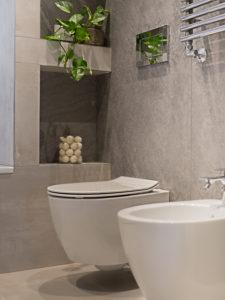 luxury home interior design Turella Nico Celidoni progetto ristrutturazione restyling appartamento dettagli lusso italian style terrazza