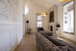 luxury home interior design Turella Nico Celidoni progetto ristrutturazione restyling villa casale dettagli lusso italian style