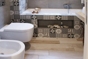 luxury home interior design Turella Nico Celidoni progetto ristrutturazione restyling villa dettagli lusso italian style camino scale