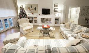 luxury home interior design Turella Nico Celidoni progetto ristrutturazione restyling appartamento dettagli lusso italian style