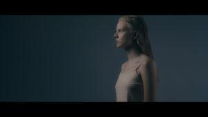 luxury interior design Turella Nico Celidoni progetto video concept acqua tempodacqua architettura cinema