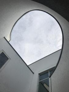 architecture haus Turella Nico Celidoni Basilea Basel Nicholas Grimshaw Zaha Hadid Tadao Ando Franck Gehry Herzong De Meuron Sanaa Alvaro Siza Renzo Piano Jean Prouvè