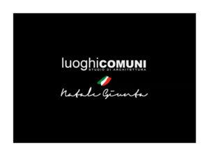 intervista 4 chiacchiere in padella 4italy luxury interior design Turella Nico Celidoni progetto video ristorante food concept michelin stars