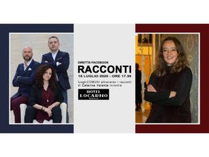 intervista racconti luxury interior design Turella Nico Celidoni progetto progettazione materiali albergo Fellini Gattopardo tradizione