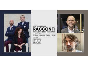 intervista racconti luxury interior design Turella Nico Celidoni progetto progettazione materiali azienda rubinetti rubinetteria marketing