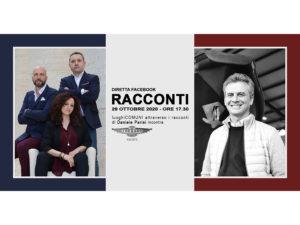 intervista racconti luxury interior design Turella Nico Celidoni progetto progettazione materiali azienda nautica yacht custom tailor made