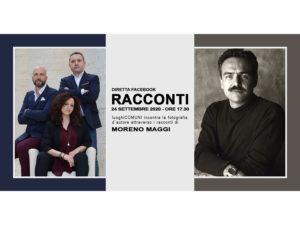 intervista racconti luxury interior design Turella Nico Celidoni progetto progettazione fotografia contemporanea art photography shooting